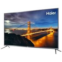 Телевизоры Haier