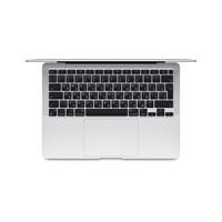 Apple MacBook Air CUSTOM