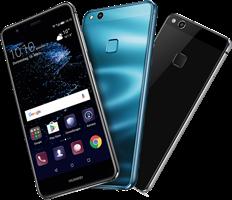 Мобильные телефоны Huawei