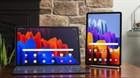 Анонс не за горами: Samsung запустил массовое производство планшета Galaxy Tab M62