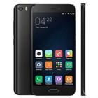 Xiaomi подтвердила скорый выход обновлённой MIUI 12.5