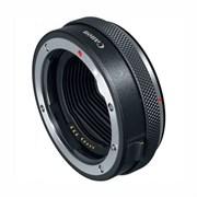 Адаптер Canon EF - EOS R Control Ring Mount Adapter