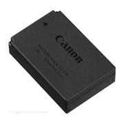 Аккумулятор Canon LP-E12 Battery Grip