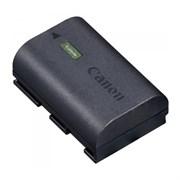 Аккумулятор Canon LP-E6NH Battery Grip