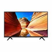 """Телевизор Xiaomi Mi TV 4A 32 T2 31.5"""" RU"""
