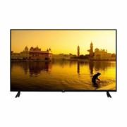 Телевизор Xiaomi Mi TV 4A 43 Black RU