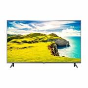 Телевизор Xiaomi Mi TV 4S 43 T2 (2019) RU