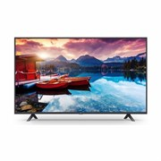 Телевизор Xiaomi Mi TV 4A 55 Black RU