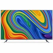 Телевизор Xiaomi Mi TV 4S 65 T2S (L65M5 Global Version)