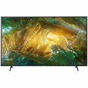 Телевизор Sony KD-49XH8005