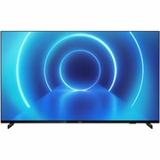 Телевизор Philips 58PUS7605