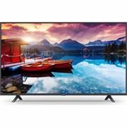 Телевизор Xiaomi Mi TV 4A 55 T2 (Global version)