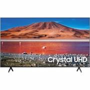 Телевизор Samsung UE65TU7170U