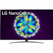 Телевизор NanoCell LG 49NANO866