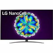 Телевизор NanoCell LG 65NANO866