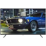 Телевизор Panasonic TX-43HXR700