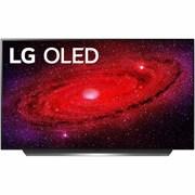 Телевизор OLED LG OLED48CXR