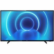 Телевизор Philips 43PUS750560