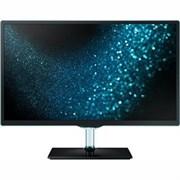 Телевизор Samsung T24H395SIX