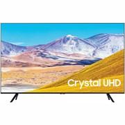 Телевизор Samsung UE85TU8000U