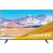 Телевизор Samsung UE75TU8000