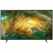 Телевизор Sony KD-49XH8096