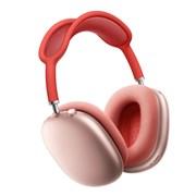 Беспроводная гарнитура Apple AirPods Max Red