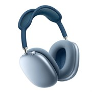 Беспроводная гарнитура Apple AirPods Max Sky Blue