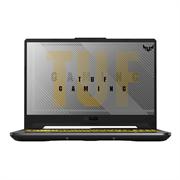 Ноутбук Asus Tuf Gaming FX706 - AMD Ryzen 9 4900HS/ 16Gb/ 1024Gb SSD pci-e/ 17.1' 1920x1080 120Hz FHD/ Nvidia GeForce GTX1660Ti/ Windows 10