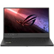 "Ноутбук ASUS ROG Zephyrus G15 GA502IV - AMD Ryzen 7 4800HS/ 16Gb/ 1024Gb SSD/ 15""1920x1080 144Ghz IPS/ GeForce GTX 1660Ti/ Windows 10 Pro"