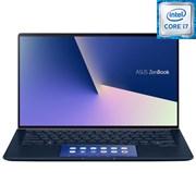 """Ноутбук ASUS Zenbook 14 UX434 - Intel Core i7/ 16Gb/ 512Gb SSD/ 14""""1920x1080/ GeForce MX350/ Windows 10"""