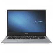 Ноутбук Asus ExpertBook P5440F - Intel Core i7-8565U/ 16Gb/ 512Gb SSD/ 14' 1920x1080 FHD/ Intel UHD Graphics 620/ Windows 10