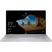 Ноутбук Asus Q406DA - AMD Ryzen 5 3500U/ 8Gb/ 256Gb SSD/ 14' 1920x1080 FHD Touch/ AMD Radeon Vega 8 Graphics/ Windows 10