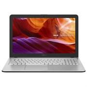 Ноутбук ASUS VivoBook R543BA-GQ886T - AMD A9-9425/ 8Gb/ 256Gb SSD/ 15.6' 1920x1080 FHD/ ATI AMD Radeon R5/ Windows 10