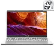 Ноутбук ASUS VivoBook R521JP-EJ131T - Intel Core i5-1035G1/ 6Gb/ 512Gb SSD/ 15.6' 1920x1080 FHD/ Nvidia GeForce Mx330/ Windows 10
