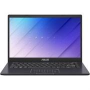 Ноутбук Asus VivoBook E410M - Intel Dual Core N4020/ 4Gb/ 64Gb SSD/ 14' 1920x1080 FHD/ Intel UHD Graphic 620/ Windows 10