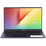 "Ноутбук ASUS VivoBook F512J - Intel Core i3-1005G1/ 8Gb/ 512Gb SSD/ 15.6""1920x1080/ Intel UHD Graphics/ Windows 10"