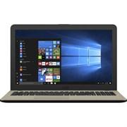 "Ноутбук Asus VivoBook R540U - Intel Core i3-6100U/6Gb/256Gb SSD/15.6""1920x1080/GeForce MX110/Windows 10"