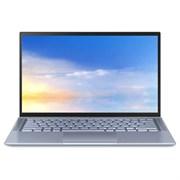 """Ноутбук Asus ZenBook UX431F - Intel Core i5-10210U/ 8Gb/ 512Gb SSD/ 14""""1920x1080/ Intel UHD Graphics/ Windows 10 Pro"""