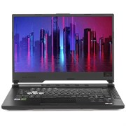 "Ноутбук Asus Rog Strix G512L - Intel Core i7-10750H/ 16Gb/ 512Gb SSD/ 15.6""1920x1080 144Ghz IPS/ GeForce RTX 2070/ Windows 10"