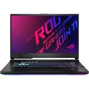 "Ноутбук Asus Rog Strix G712L - Intel Core i7-10750H/ 16Gb/ 1024Gb SSD/ 17.3""1920x1080 144Ghz IPS/ GeForce RTX 2060/ Windows 10"
