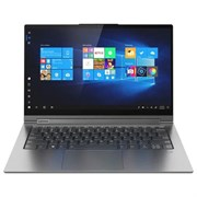Ноутбук Lenovo YOGA 14 C940 - Intel Core i5-1035G1/ 8Gb/ 256Gb SSD/ 14' 1920x1080 FHD Touch/ Intel UHD Graphics/ Windows 10