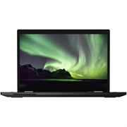Ноутбук Lenovo ThinkPad L13 - Intel Core i5-10210U/ 8Gb/ 256Gb SSD/ 13.3' 1920x1080 FHD Touch/ Intel UHD Graphics/ Windows 10 [L13 20R30004RT]