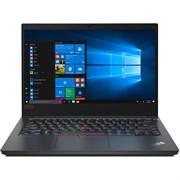 Ноутбук Lenovo ThinkPad E15 - Intel Core i7-10510U/ 16Gb/ 512Gb SSD NVME pci-e/ 15.6' 1920x1080 FHD/ Intel UHD Graphics/ Windows 10 Pro [E15-IML 20RD001ART]