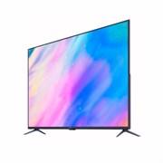 Телевизор Xiaomi Redmi TV 70
