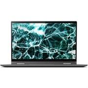 Ноутбук Lenovo YOGA C740 - Intel Core i5-10210U/ 8Gb/ 256Gb SSD/ 14' 1920x1080/ Intel UHD Graphics/ Windows 10 Home