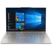 "Ноутбук Lenovo S940 4K - Intel Core i7-8565U/ 8Gb/ 256Gb SSD/ 14""3840x2160/ Intel UHD Graphics/ Windows 10"