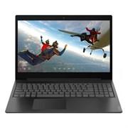 "Ноутбук Lenovo IdeaPad L340-15API - AMD Ryzen 3 3200U/ 8Gb/ 256Gb SSD/ 15.6""1920x1080/ Intel UHD Graphics 620/ Windows 10"