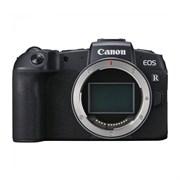 Фотоаппарат Canon EOS RP Body + адаптер EF-EOS R