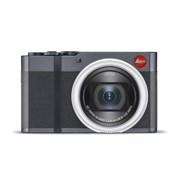 Фотоаппарат Leica C-Lux 2018 полуночно-синий